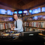 XYDJ Wedding DJs at Bendooley Estate
