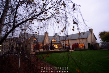 Centennial Vineyards Southern Highlands |Creek Street Photography