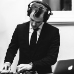 XYDJ at Longworth House Newcastle