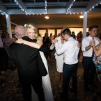 Dancing at Bistro Molines - James Day Photography